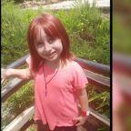 Investigators release details in death of 6-year-old SC girl Faye Swetlik