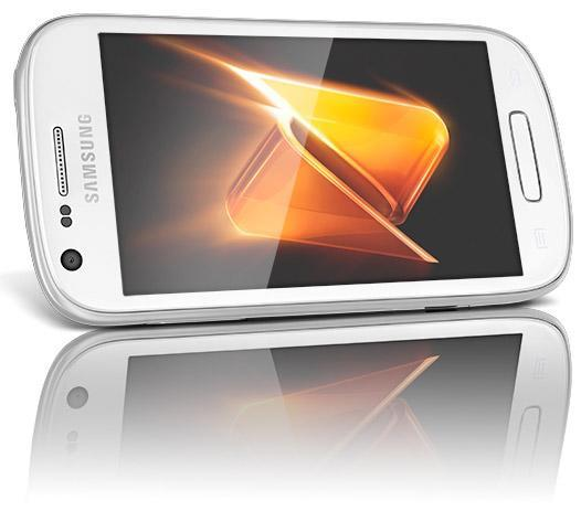 Boost Mobile ships Samsung Galaxy Prevail II for $180 off-contract
