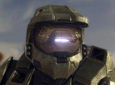 Free music download from Halo 3 E3 trailer