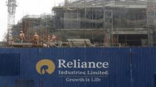 Reliance Industries to halt oil imports from Iran: Sources