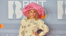 Paloma Faith taken to hospital with premature pregnancy cramps