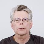 Stephen King, Martin Sheen, Robert De Niro, and more break down the Mueller Report: Watch