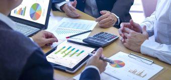 Obbligazioni Usa, opportunità nelle materie prime e comunicazioni