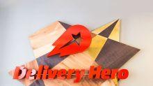 Delivery Hero-Aktie folgt im DAX auf Wirecard-Aktie! Was ist von dem jungen Unternehmen zu halten?