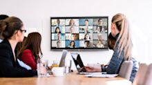 Better Buy: Zoom Video Communications vs. Alphabet