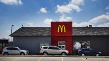 B.C. McDonald's employee told not to use bilingual greeting