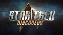 Star Trek: Discovery casts female lead, Starfleet officers, and three Klingons!