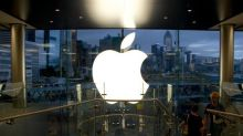 Apple Roundup: Earnings, Analyst View, Retail, FaceTime, More