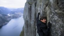 'Mission: Impossible 7' to recommence filming in September after coronavirus shutdown