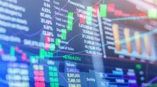 Kleines Trading-Einmaleins: An welcher Börse handeln?