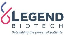 Legend Biotech Announces Initiation of Rolling Submission of Biologics License Application to U.S. FDA Seeking Approval of BCMA CAR-T Therapy Cilta-cel for the Treatment of Relapsed and/or Refractory Multiple Myeloma