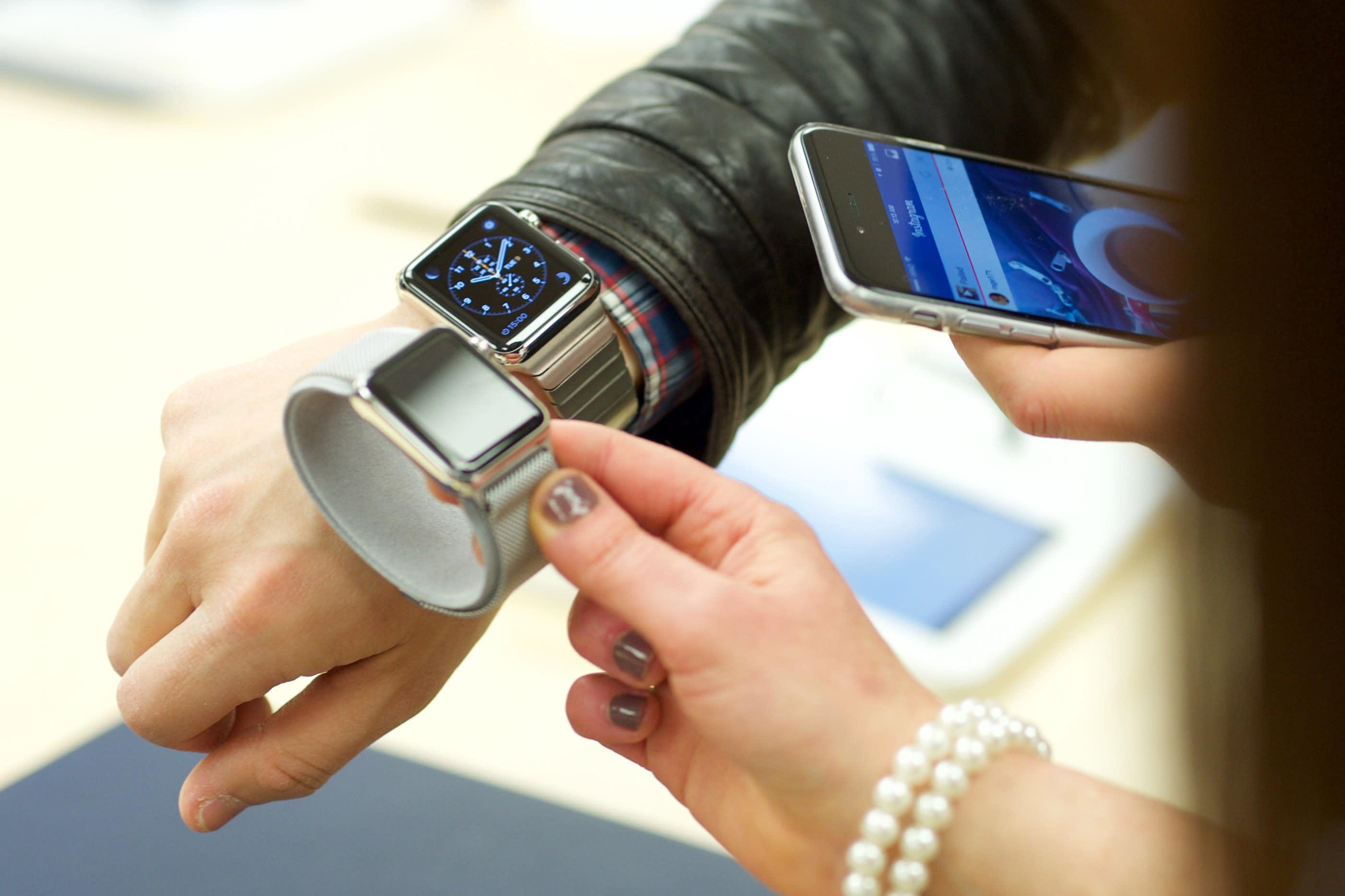 Если вы уже клиент iport, оставьте номер бонусной карты iport или номер мобильного телефона и мы зачислим вам на счет рублей.