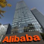Alibaba's Domestic Business Has 'Fully Recovered' to Pre-Pandemic Levels