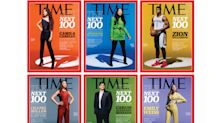 How We Chose the 2019 TIME 100 Next