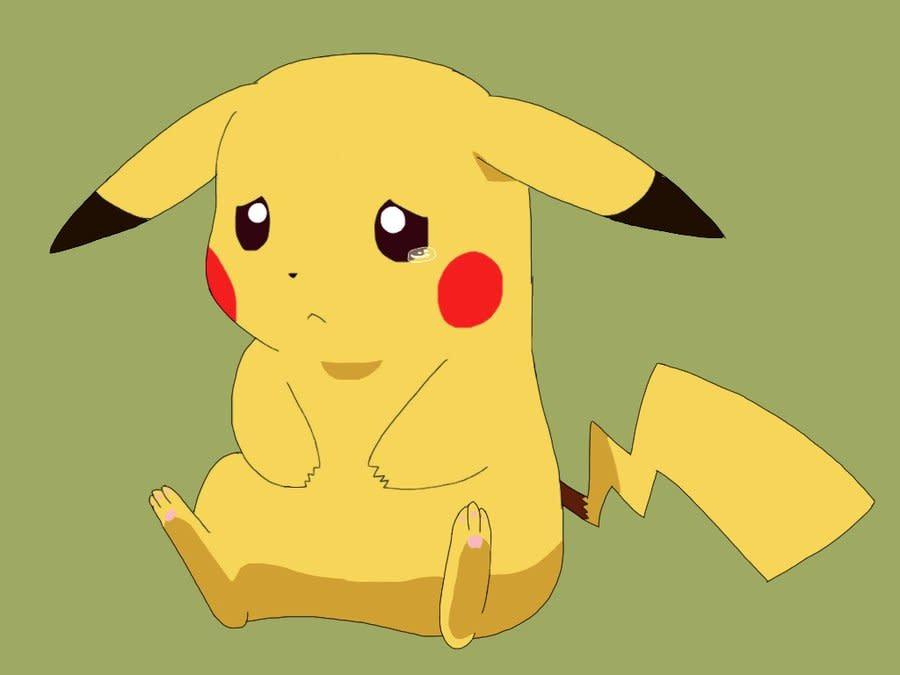 how to fix pokemon go gps