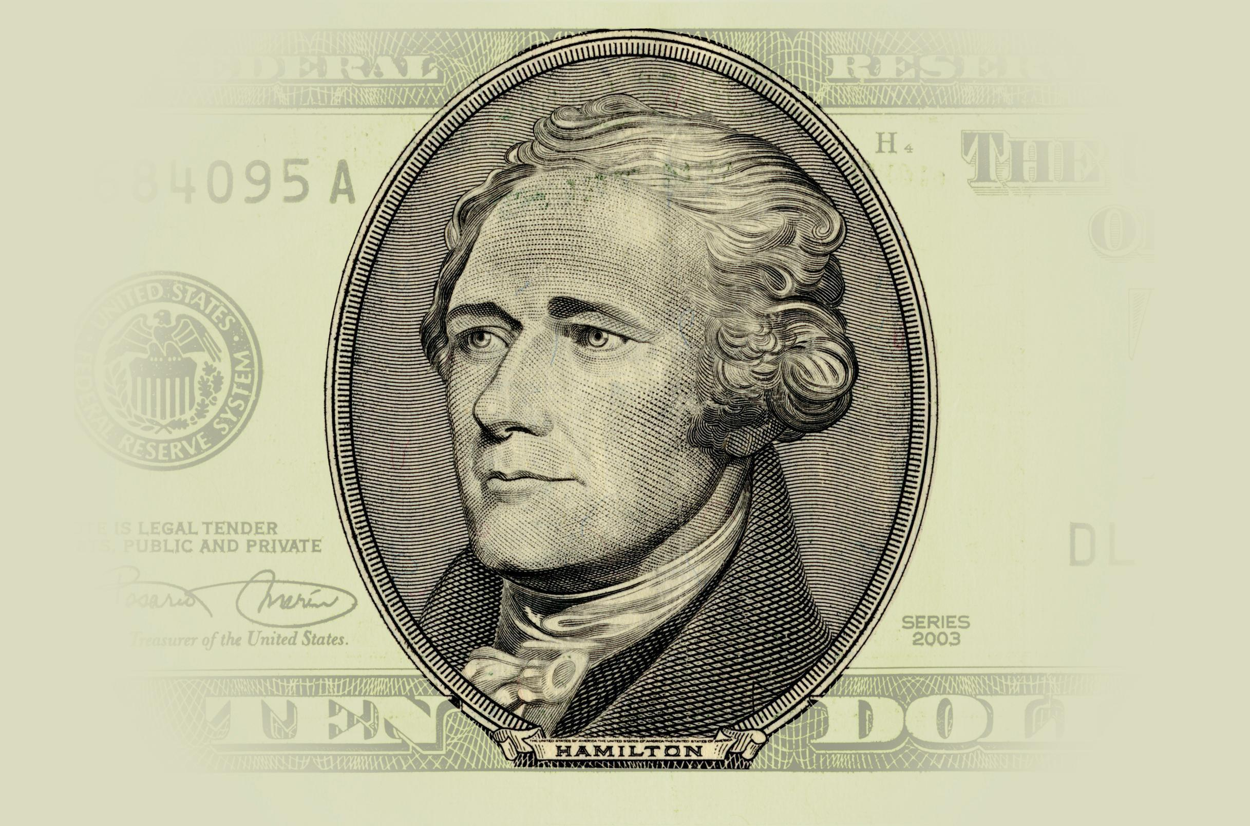 alexander hamilton s political beliefs Online library of liberty hamilton, alexander, 1757–1804—political and social views 5 did he remain constant in his most basic beliefs.