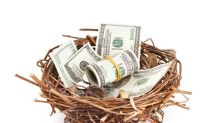 3 Dividend Stocks to Fund Your Nest Egg