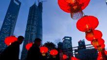 La Cina annuncia un allentamento creditizio