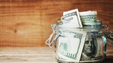Which Comes First: Debt Payoff or an Emergency Fund?