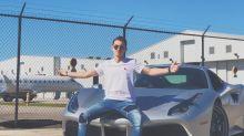 """""""Wolf of Crypto Street"""": Dieser Teenager hat seine ganzen Ersparnisse in Kryptowährungen investiert und ist Millionär geworden"""
