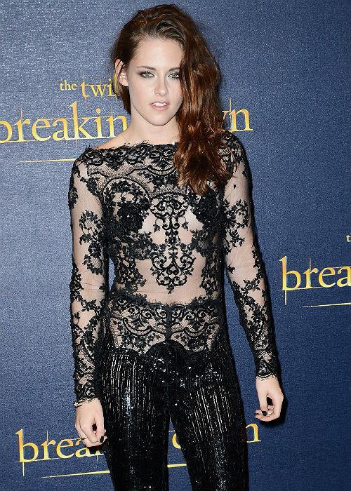 Happens. Let's Kristen stewart nude dress think, that