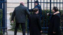 Meurtre d'Élodie Kulik: Willy Bardon devant les juges pour sa deuxième demande de remise en liberté