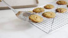 A doce história por trás da criação do cookie