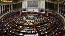 Le controversé projet de loi asile et immigration a été adopté à l'Assemblée nationale