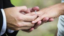 Descubra por que casamentos entre pessoas com muita diferença de idade podem ser problemáticos