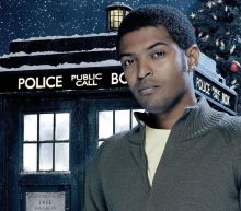 Noel Clarke: BBC 'shocked' by allegations of harassment on Doctor Who set