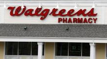 Walgreens Accused of Sex Discrimination After Pharmacist Refuses to Fill Prescription Due to 'Personal Beliefs'