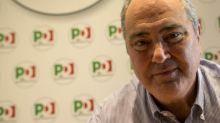"""""""Adeguare la squadra di governo non è un tabù"""". Intervista a Goffredo Bettini"""