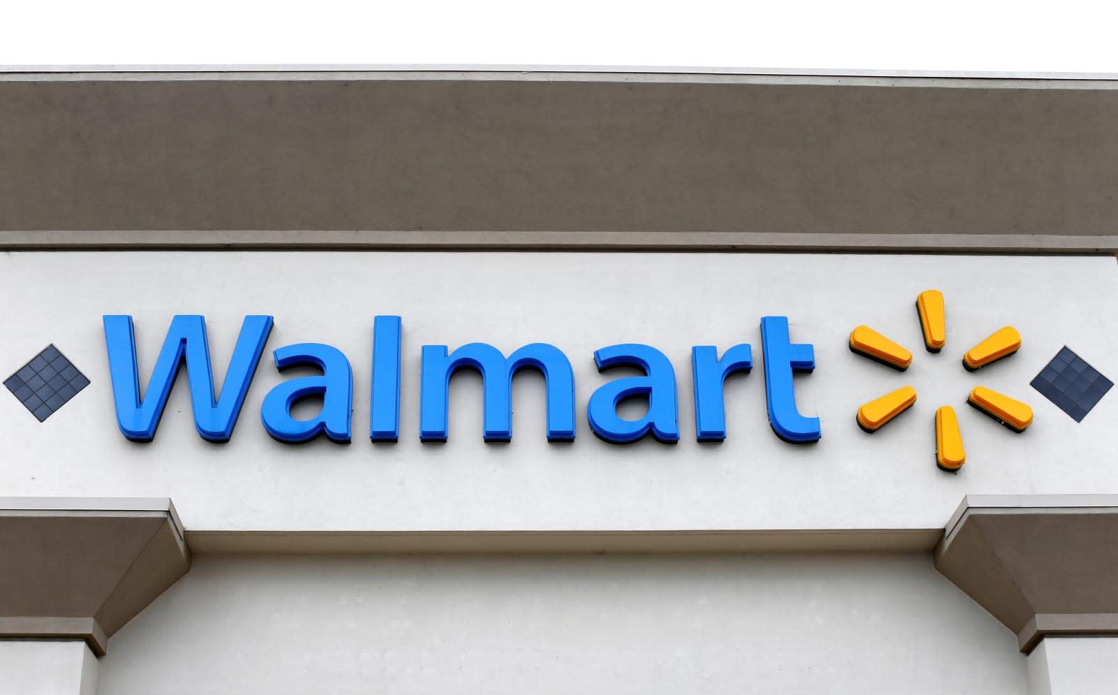 DoorDash will deliver groceries from Walmart in Atlanta