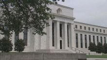 Fed's Quarles will recuse himself from participating in m...