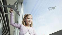 Jetstar letting kids fly free sale