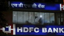 HDFC Bank top pick in private banking space, bullish on the stock for next 10 years: Akash Jain