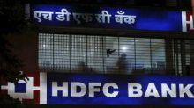 HDFC Bank raises Rs 2,300 cr via rupee bonds