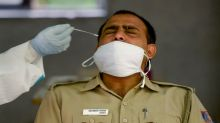 Recovered 50-year-old Delhi cop tests positive again, raises question if coronavirus can reinfect?