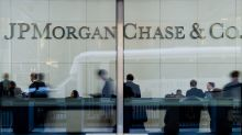 Ten Years Later, Bear Stearns Lives on in JPMorgan