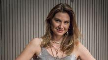 Lavínia Vlasak compra cobertura de R$ 20 milhões no Rio
