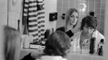 12 imágenes de Sharon Tate que puede que no hayas visto