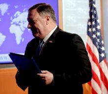 EU condemns US after Trump triggers 'illegal' Cuba sanctions