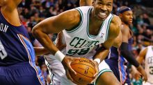 On this day: Celtics center Jason Collins born; 3rd-lowest scoring Cs game