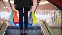 Why These 3 Retail Stocks Rallied Today