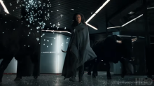 Westworld season 2: What we learned from the new trailer