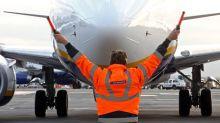 Ryanair's Winter of Discontent