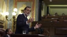 Spain to suspend Catalonia's autonomy after regional leader fails to drop independence bid