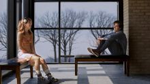 Box Office: 'Five Feet Apart' Barely Tops 'Wonder Park' on Thursday