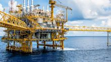 Is Otto Energy (ASX:OEL) In A Good Position To Deliver On Growth Plans?