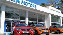 Tata Motors Offering Discounts of Upto Rs 65,000 on Select Models Till June 30 in India